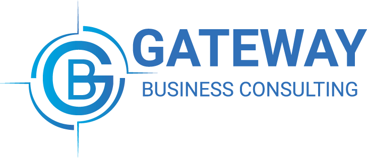 Gateway Business Consulting